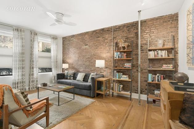 880 W 181st St, NEW YORK, NY, 10033 - Photo 1