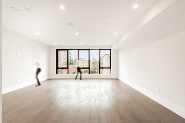 7900, Brooklyn, NY, 11217 - Photo 1