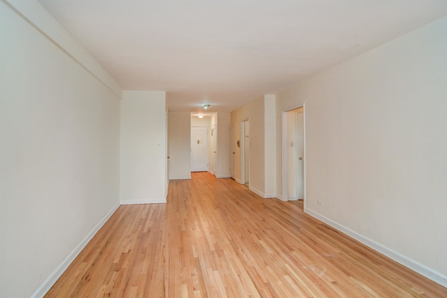 1348, Bronx, NY, 10471 - Photo 2