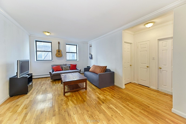 4303, New York, NY, 10029 - Photo 2