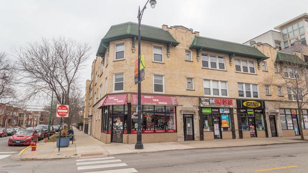 2686, Chicago, IL, 60625 - Photo 1