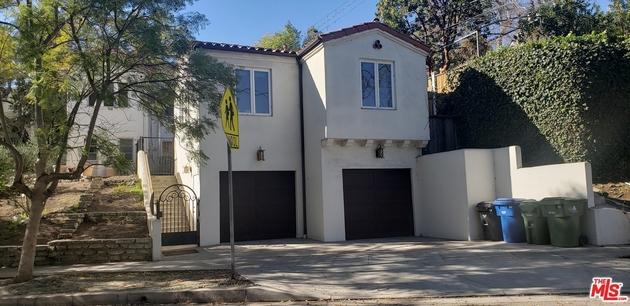10000000, Los Angeles, CA, 90024 - Photo 1