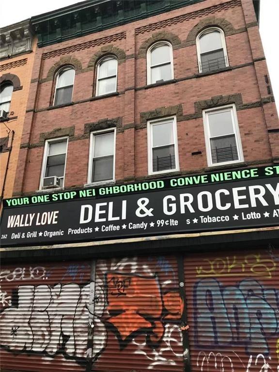 19012, Brooklyn, NY, 11237 - Photo 1