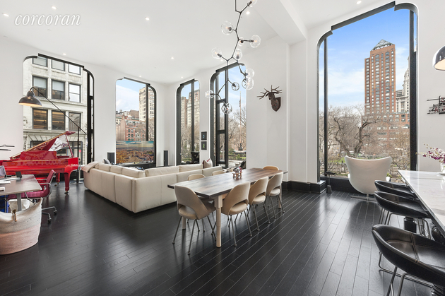 15 Union Sq W, New York, NY, 10003 - Photo 1