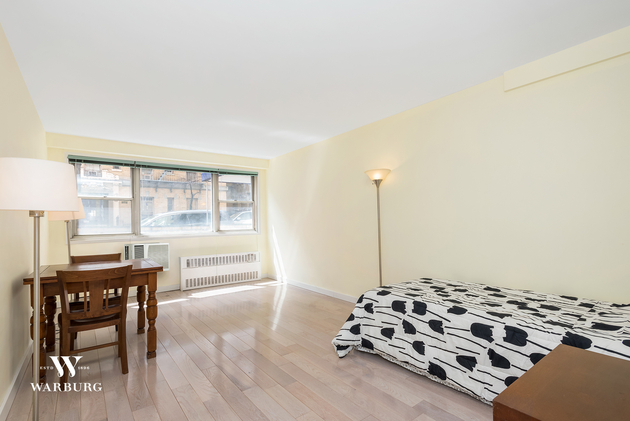 2112, New York, NY, 10065 - Photo 2