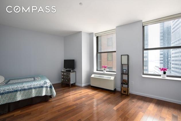 3914, New York, NY, 10005 - Photo 1