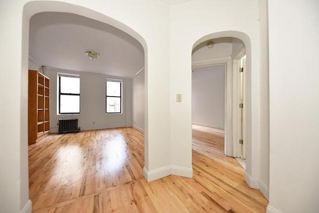 2609, New York, NY, 10031 - Photo 1