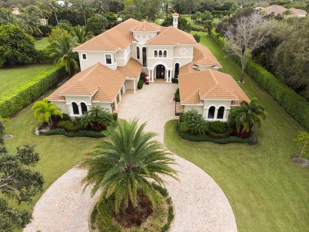 53811, Palm Beach Gardens, FL, 33418 - Photo 1