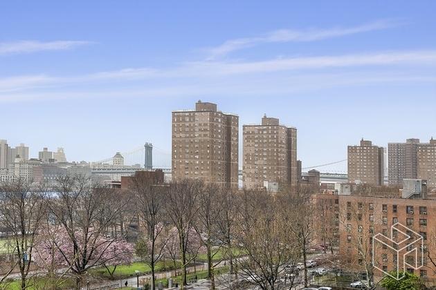 455 Fdr Dr, New York City, NY, 10002 - Photo 1