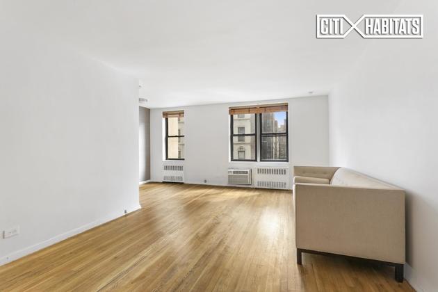 229 E 28th St, New York, NY, 10016 - Photo 1