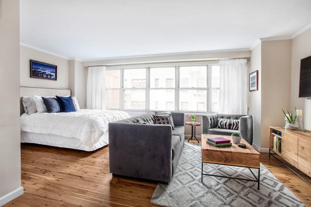 363 E 76th St, New York, NY, 10075 - Photo 1
