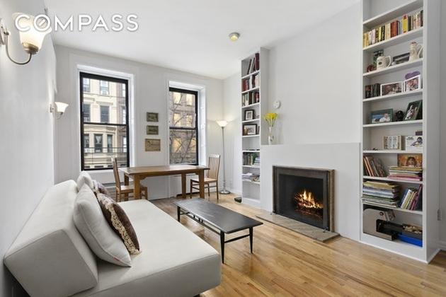 46 W 75th St, New York, NY, 10023 - Photo 1