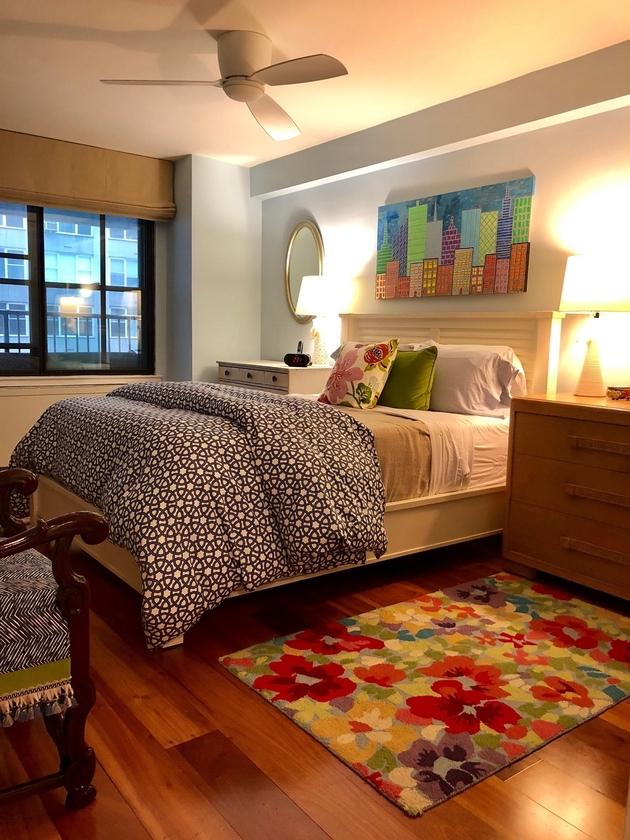 301 E 64th St, New York City, NY, 10065 - Photo 1