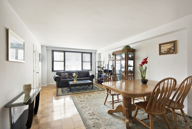 8355, New York City, NY, 10128 - Photo 2