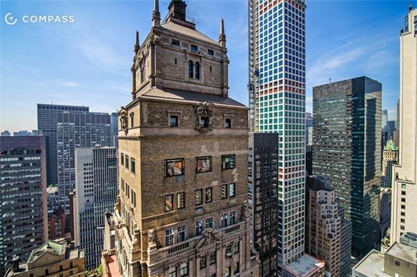 4780, New York, NY, 10022 - Photo 1