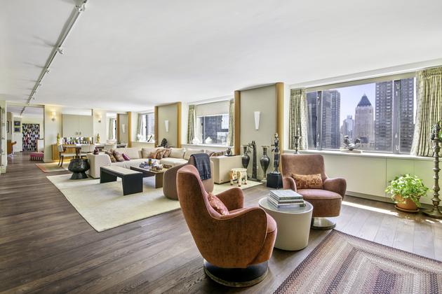 40690, New York, NY, 10023 - Photo 1