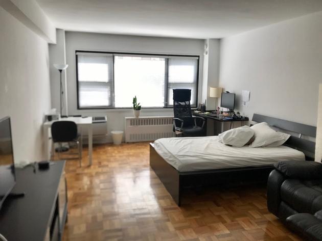 56557, New York, NY, 10022 - Photo 1
