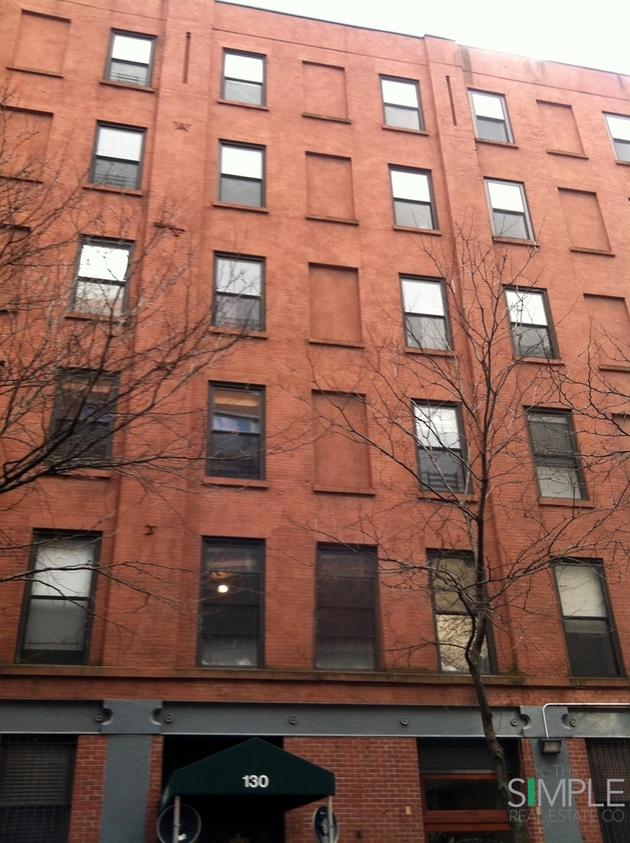 4519, New York, NY, 10014 - Photo 1
