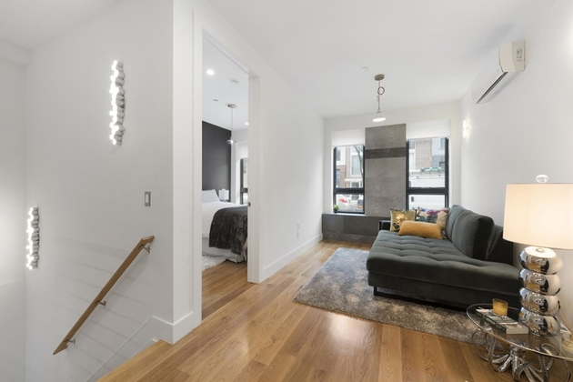 4861, Brooklyn, NY, 11222 - Photo 1
