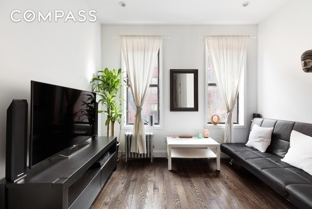 204 E 7th St, New York, NY, 10009 - Photo 1