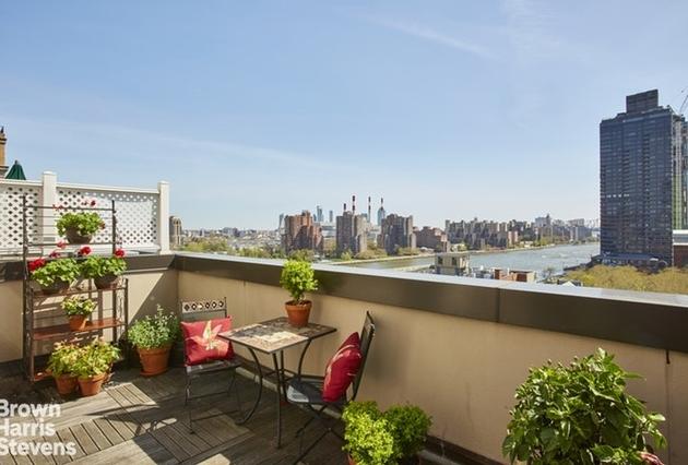 10933, New York City, NY, 10021 - Photo 2