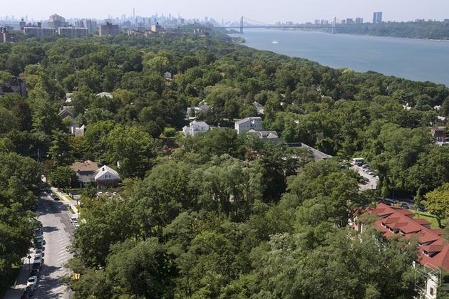 4980, New York City, NY, 10471 - Photo 1