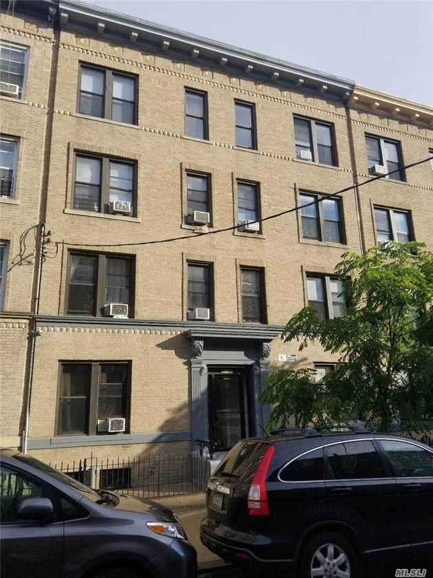 11618, Ridgewood, NY, 11385 - Photo 1