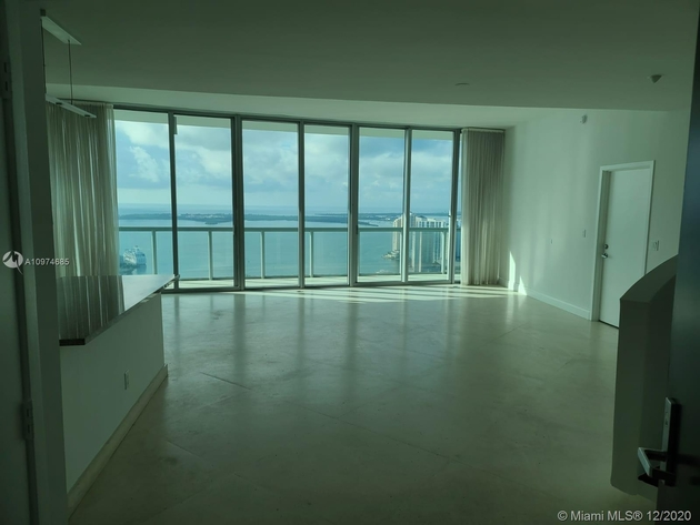 6046, Miami, FL, 33132 - Photo 1