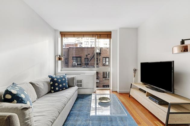 5177, New York, NY, 10010 - Photo 1