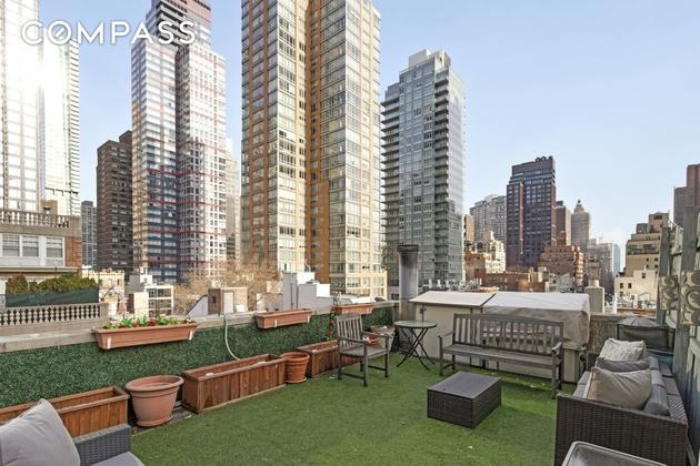 9258, New York, NY, 10022 - Photo 1