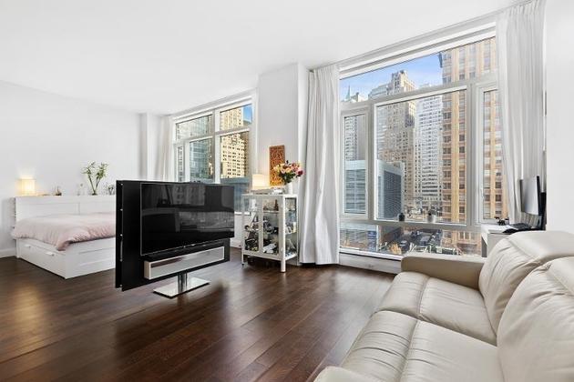 6505, New York, NY, 10280 - Photo 1