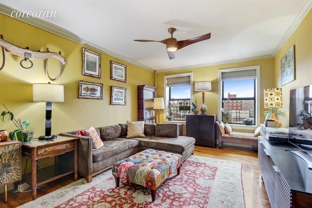 255 Eastern Pkwy, Brooklyn, NY, 11238 - Photo 1