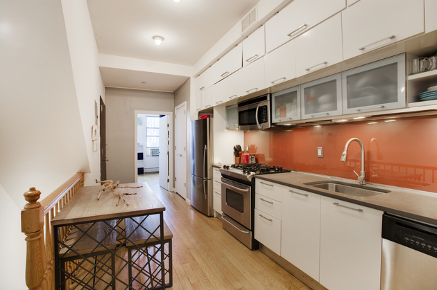 3881, Brooklyn, NY, 11221 - Photo 1