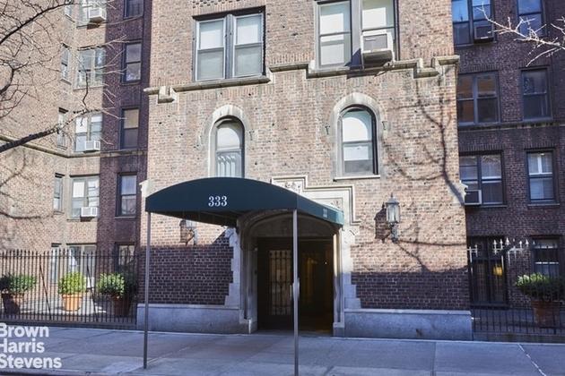 2361, New York City, NY, 10022 - Photo 1