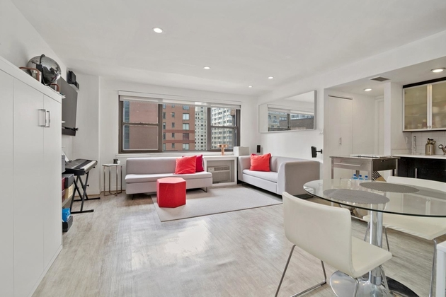 2459, New York, NY, 10021 - Photo 2