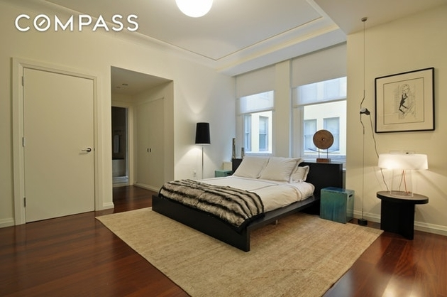 4684, New York, NY, 10005 - Photo 1
