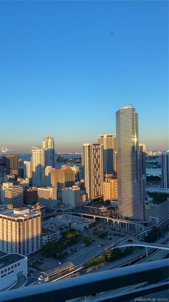 2988, Miami, FL, 33130 - Photo 1