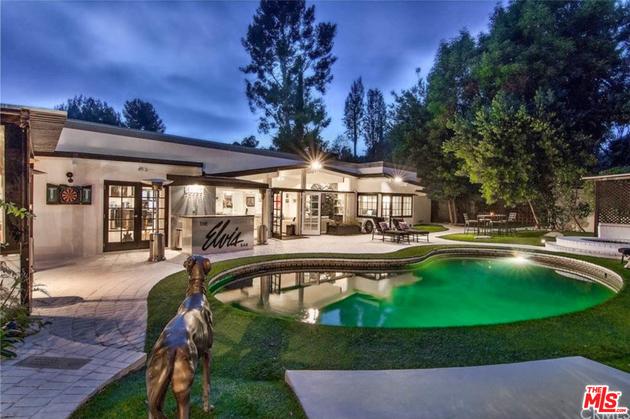 10000000, Los Angeles, CA, 90046 - Photo 1