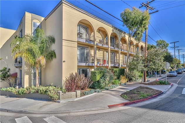 2536, Santa Monica, CA, 90405 - Photo 1