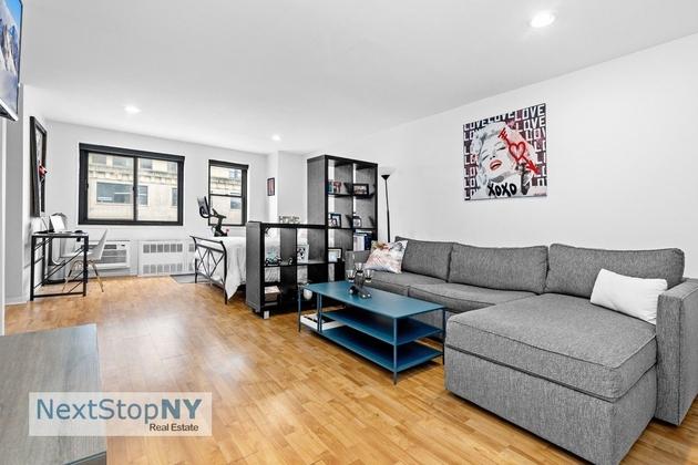 3314, New York City, NY, 10011 - Photo 1