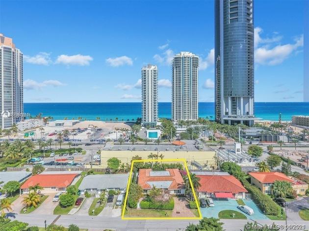 5926, Sunny Isles Beach, FL, 33160 - Photo 1