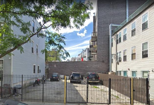 8336, Brooklyn, NY, 11221 - Photo 1