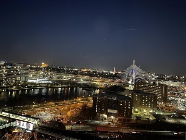 10000000, Boston-West End, MA, 02114 - Photo 1