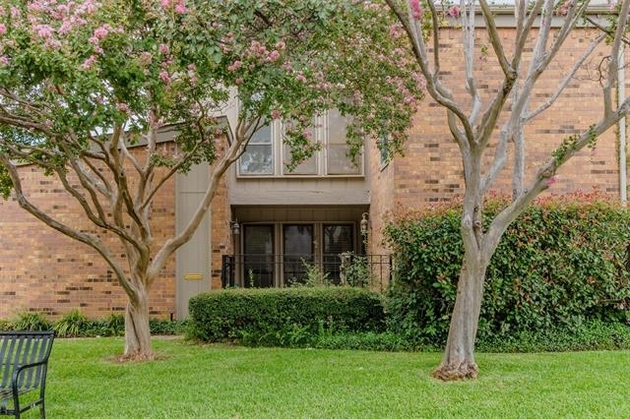 1406, Dallas, TX, 75230 - Photo 1