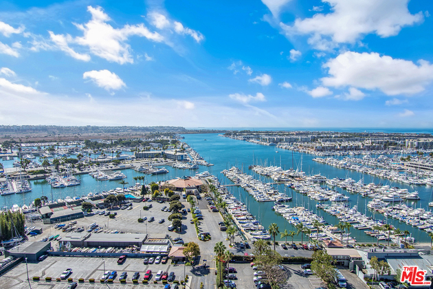 10000000, Marina Del Rey, CA, 90292 - Photo 1