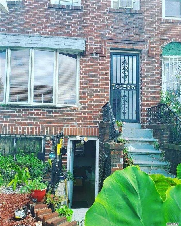 2366, Brooklyn, NY, 11203 - Photo 1