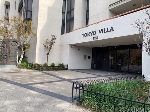 2521, Los Angeles, CA, 90012 - Photo 1