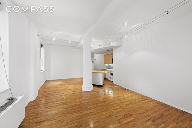 6325, New York, NY, 10010 - Photo 1