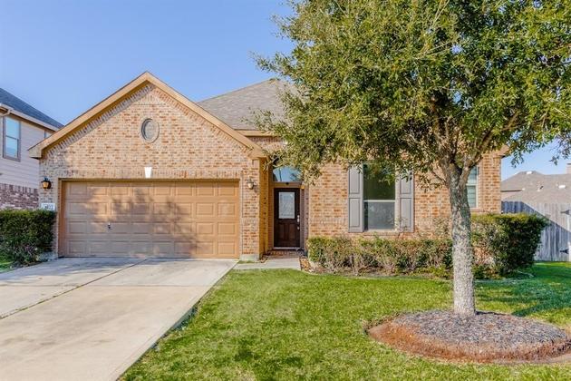 1753, Cypress, TX, 77433 - Photo 1