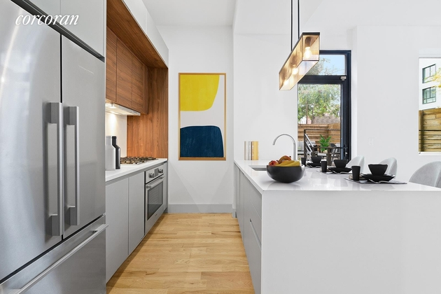 5102, Brooklyn, NY, 11216 - Photo 1